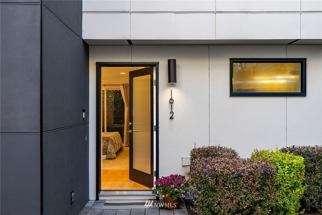 Sold Property | 1612 N 46th Street Seattle, WA 98103 0