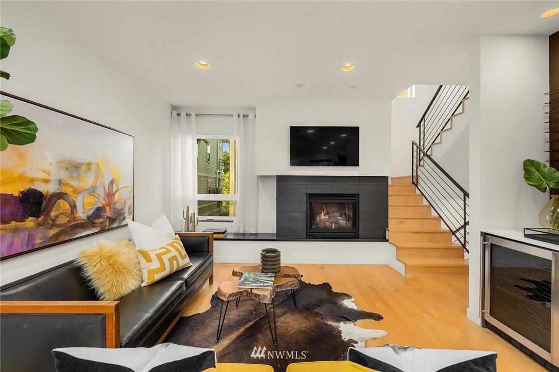 Sold Property | 1612 N 46th Street Seattle, WA 98103 2