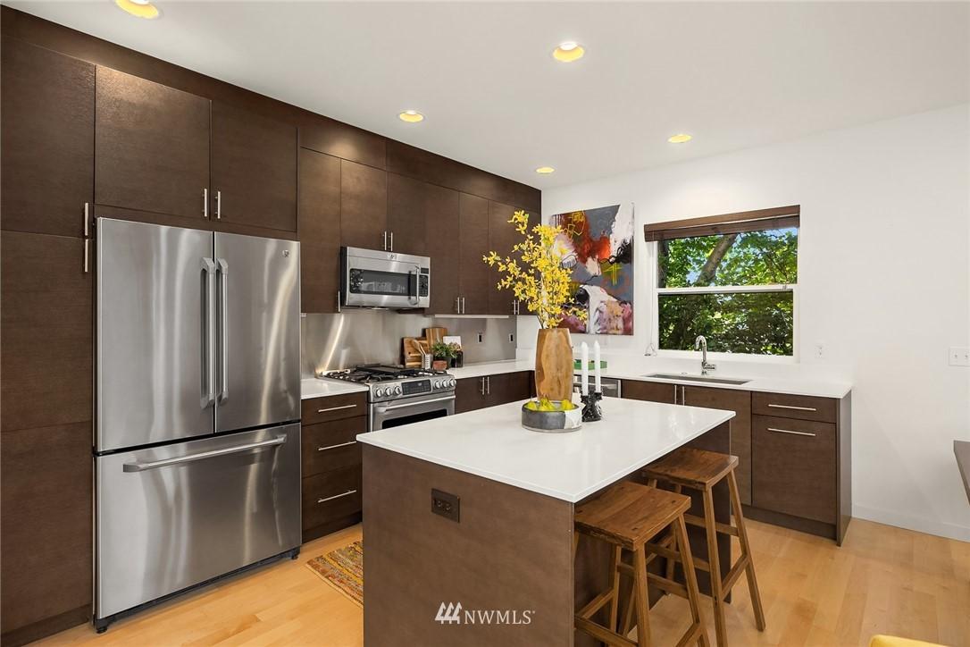 Sold Property | 1612 N 46th Street Seattle, WA 98103 7