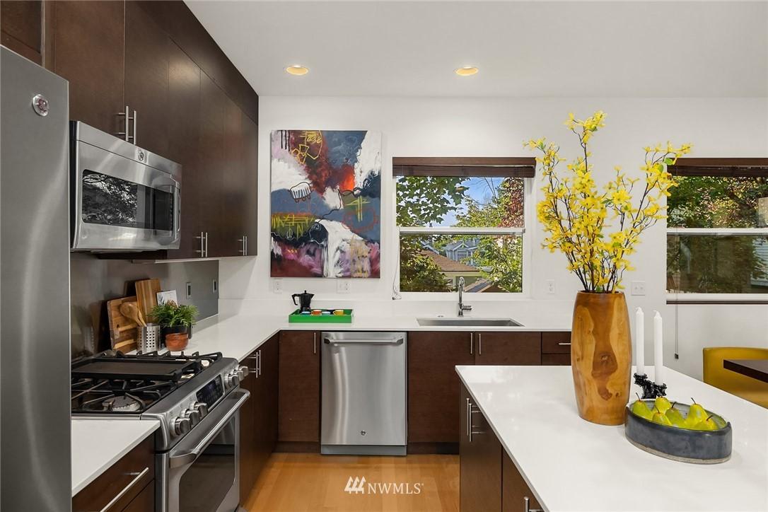 Sold Property | 1612 N 46th Street Seattle, WA 98103 8