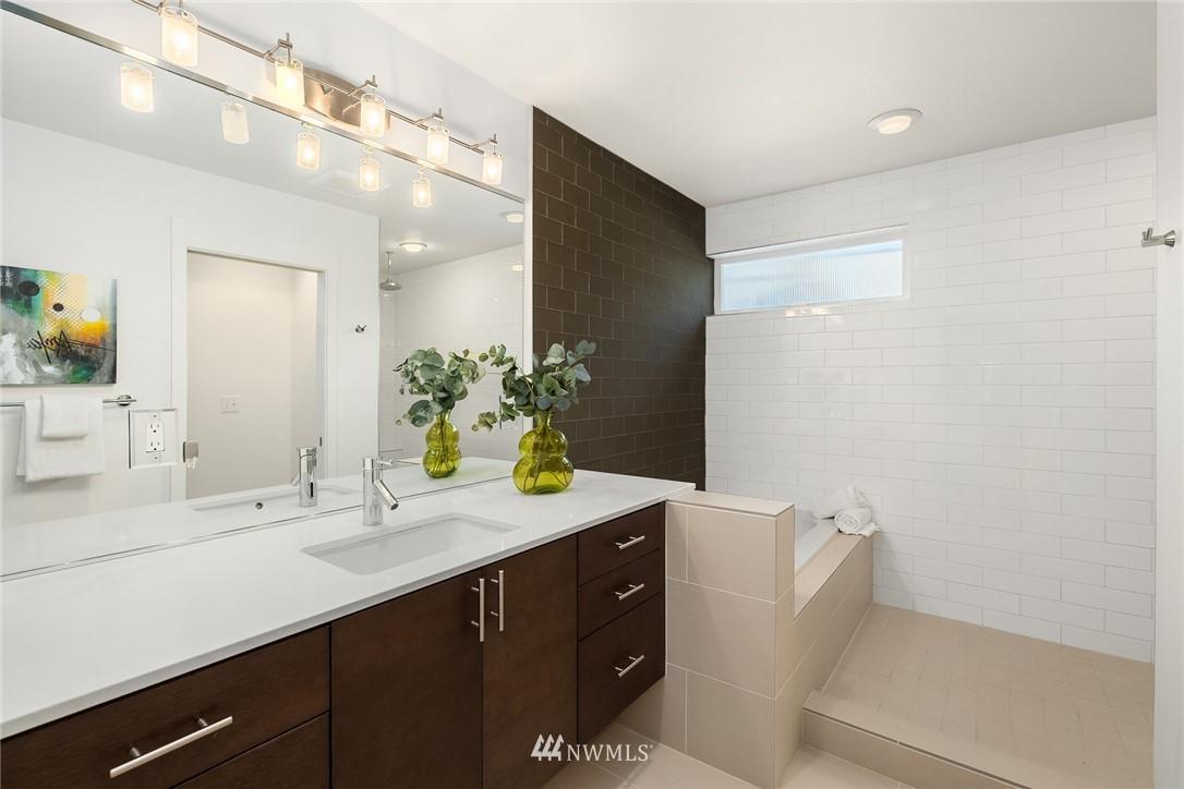 Sold Property | 1612 N 46th Street Seattle, WA 98103 11