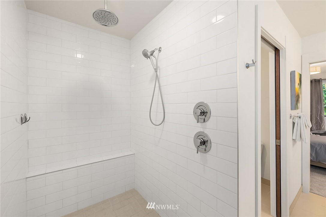 Sold Property | 1612 N 46th Street Seattle, WA 98103 12