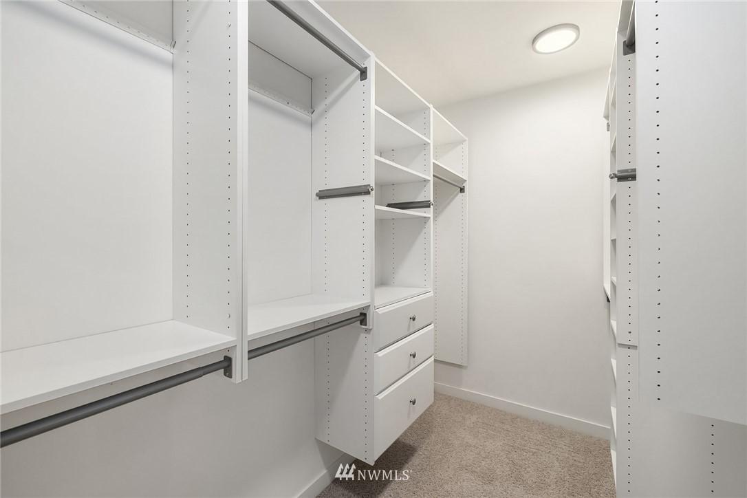 Sold Property | 1612 N 46th Street Seattle, WA 98103 13