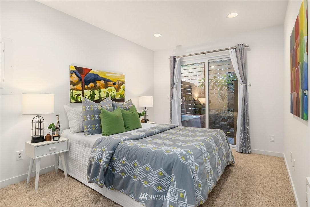Sold Property | 1612 N 46th Street Seattle, WA 98103 15