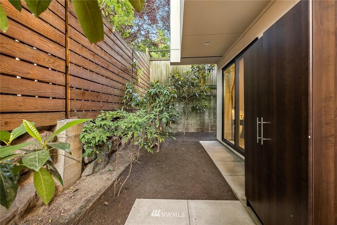 Sold Property | 1612 N 46th Street Seattle, WA 98103 16