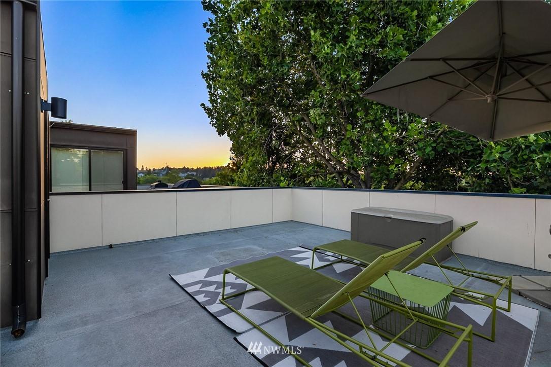 Sold Property | 1612 N 46th Street Seattle, WA 98103 20