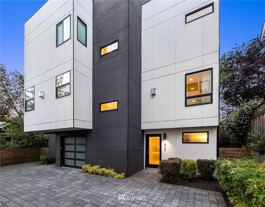Sold Property | 1612 N 46th Street Seattle, WA 98103 24