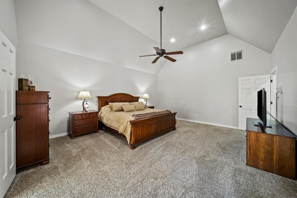 Active   8416 S Canton Avenue Tulsa, Oklahoma 74137 18