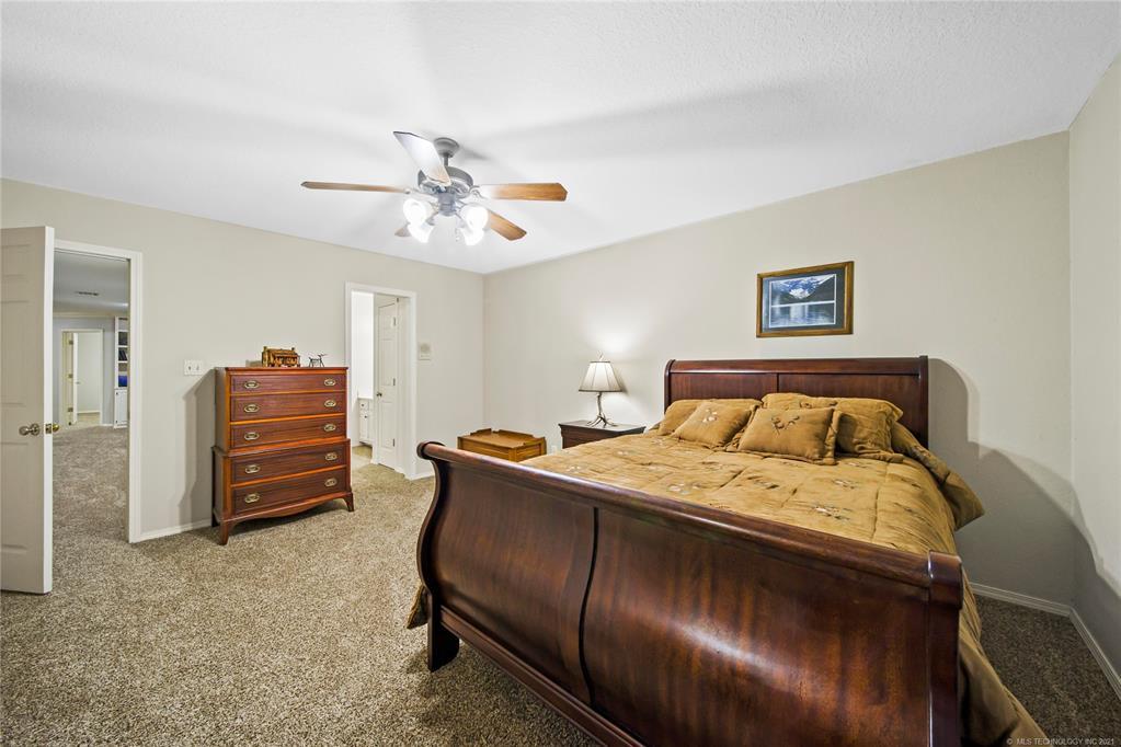 Active   8416 S Canton Avenue Tulsa, Oklahoma 74137 31