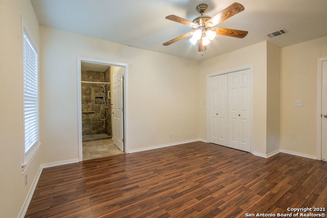 Active   525 ABISO AVE Alamo Heights, TX 78209 6