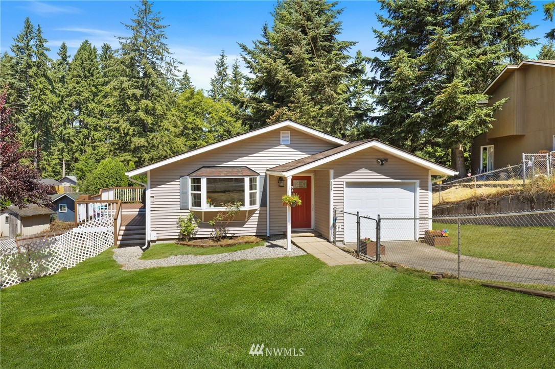 Sold Property   2055 SE Dalea Place Port Orchard, WA 98367 0