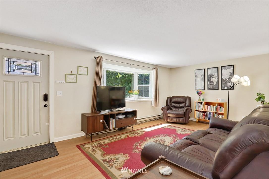 Sold Property   2055 SE Dalea Place Port Orchard, WA 98367 1