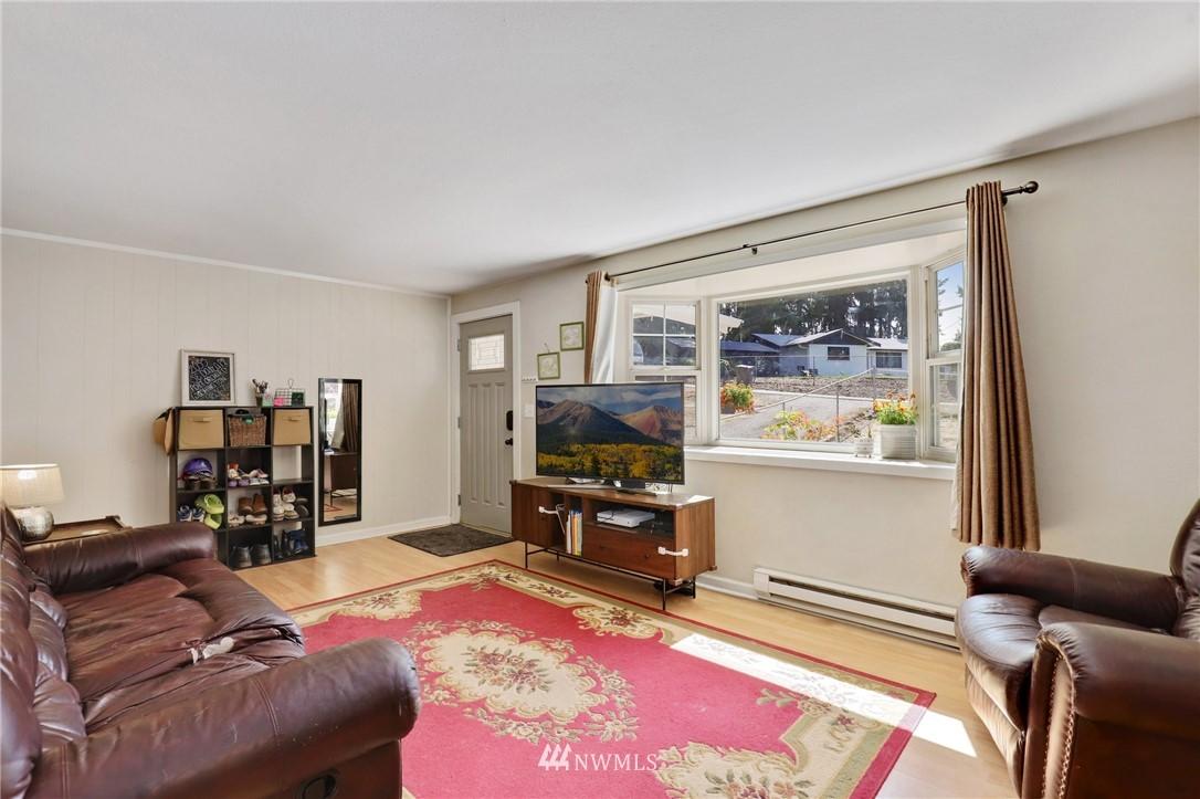 Sold Property   2055 SE Dalea Place Port Orchard, WA 98367 2