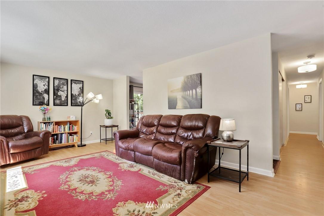 Sold Property   2055 SE Dalea Place Port Orchard, WA 98367 3