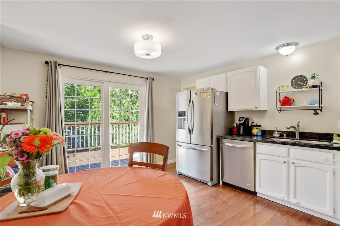 Sold Property   2055 SE Dalea Place Port Orchard, WA 98367 4
