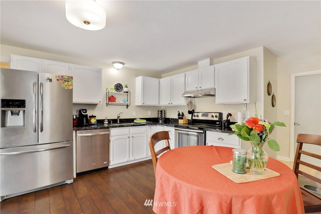 Sold Property   2055 SE Dalea Place Port Orchard, WA 98367 5