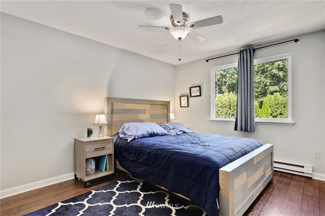 Sold Property   2055 SE Dalea Place Port Orchard, WA 98367 9