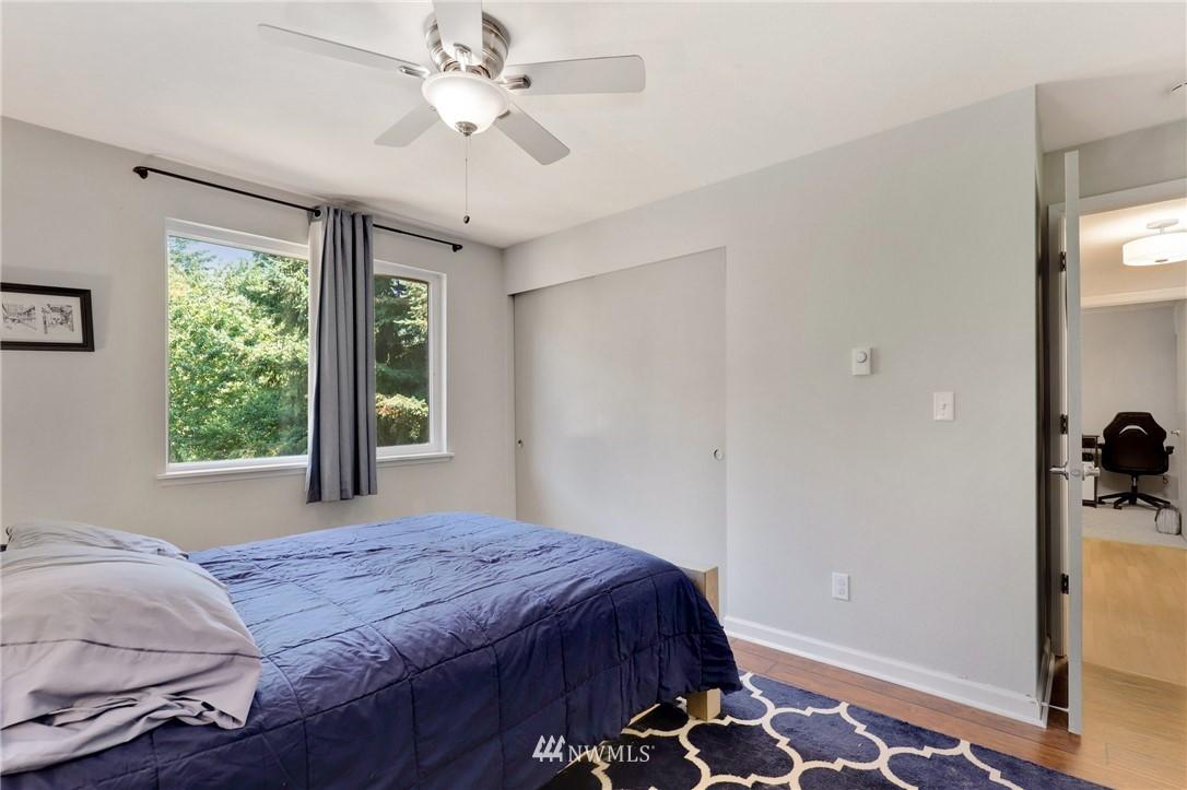 Sold Property   2055 SE Dalea Place Port Orchard, WA 98367 10