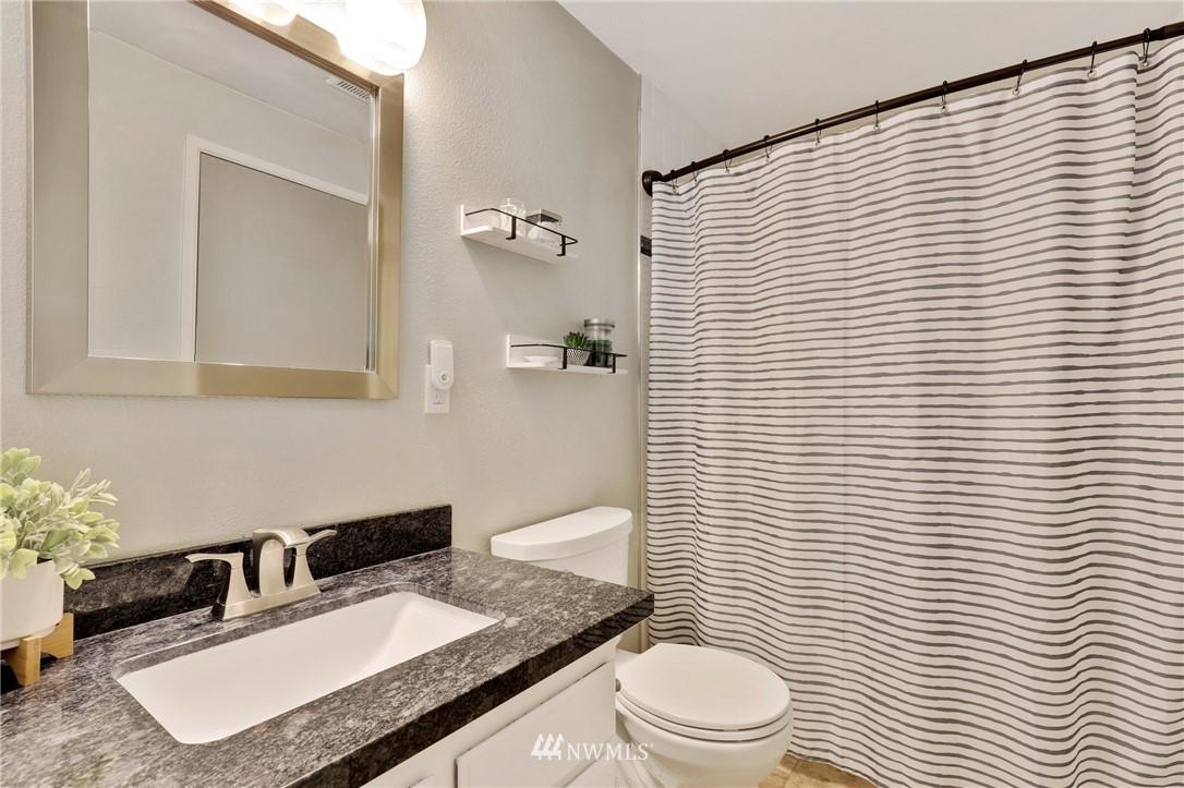 Sold Property   2055 SE Dalea Place Port Orchard, WA 98367 11