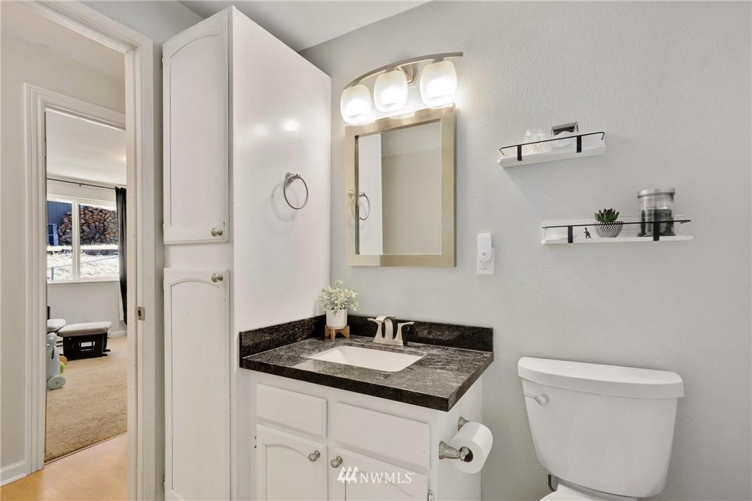 Sold Property   2055 SE Dalea Place Port Orchard, WA 98367 12