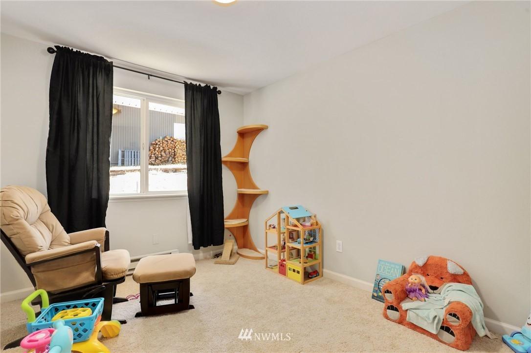 Sold Property   2055 SE Dalea Place Port Orchard, WA 98367 13