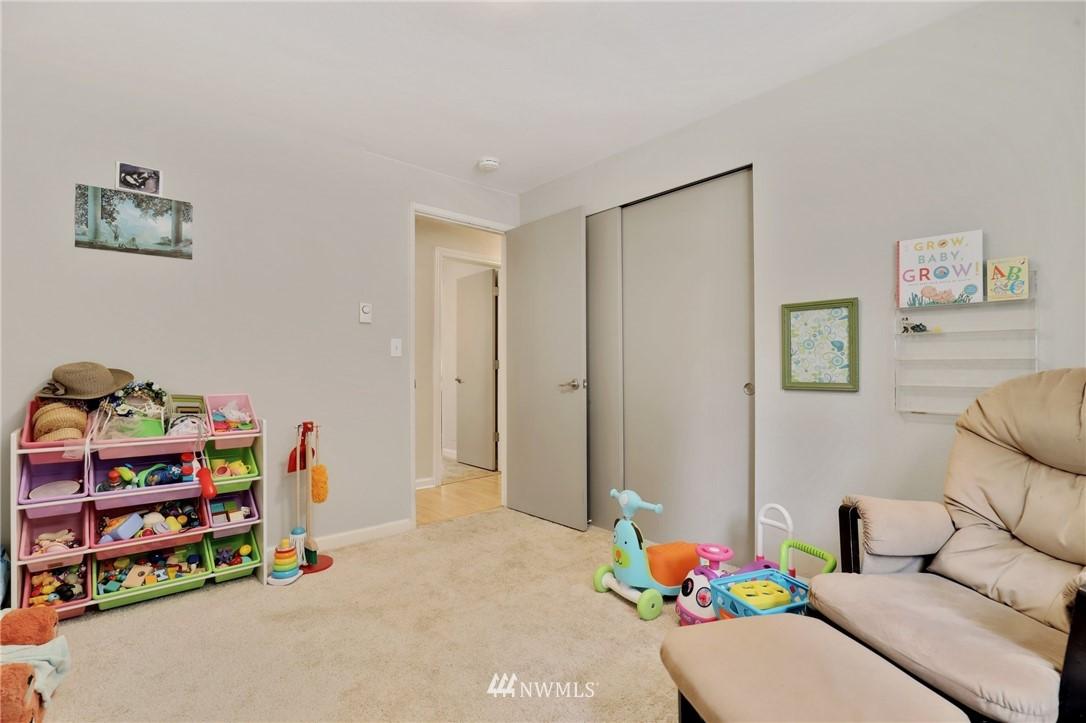 Sold Property   2055 SE Dalea Place Port Orchard, WA 98367 14