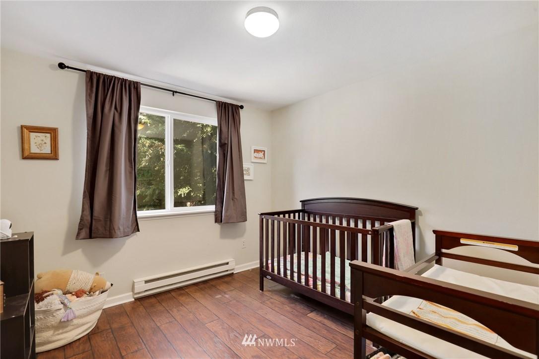 Sold Property   2055 SE Dalea Place Port Orchard, WA 98367 15