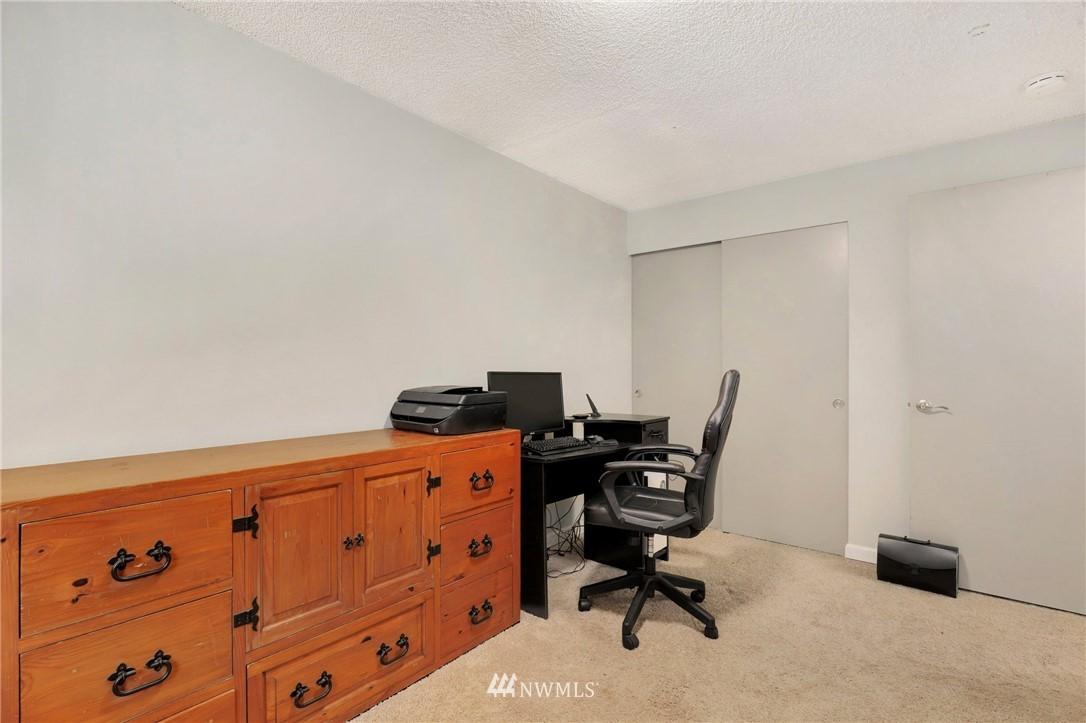 Sold Property   2055 SE Dalea Place Port Orchard, WA 98367 17