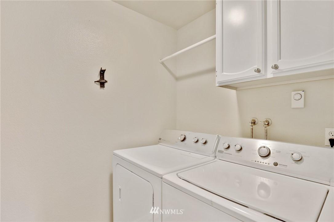 Sold Property   2055 SE Dalea Place Port Orchard, WA 98367 18