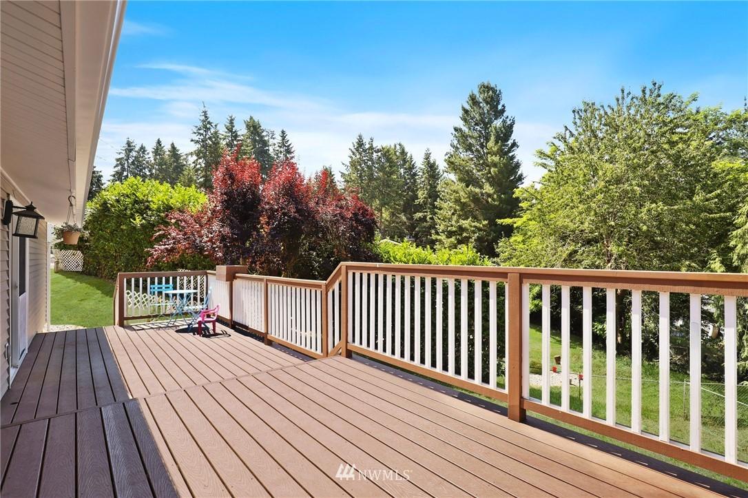 Sold Property   2055 SE Dalea Place Port Orchard, WA 98367 19