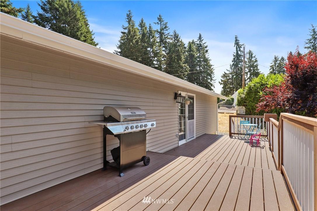 Sold Property   2055 SE Dalea Place Port Orchard, WA 98367 20