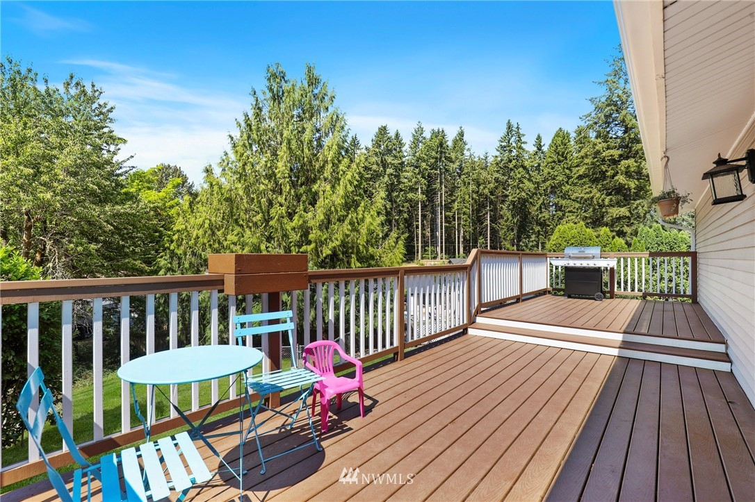 Sold Property   2055 SE Dalea Place Port Orchard, WA 98367 21