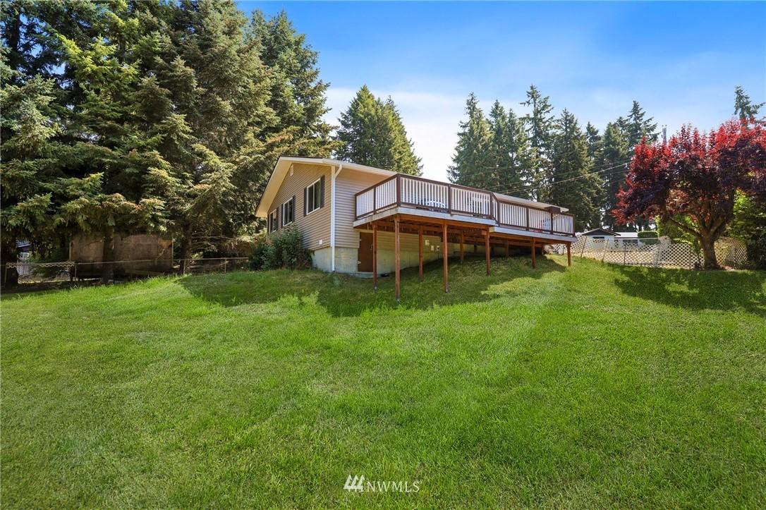 Sold Property   2055 SE Dalea Place Port Orchard, WA 98367 23