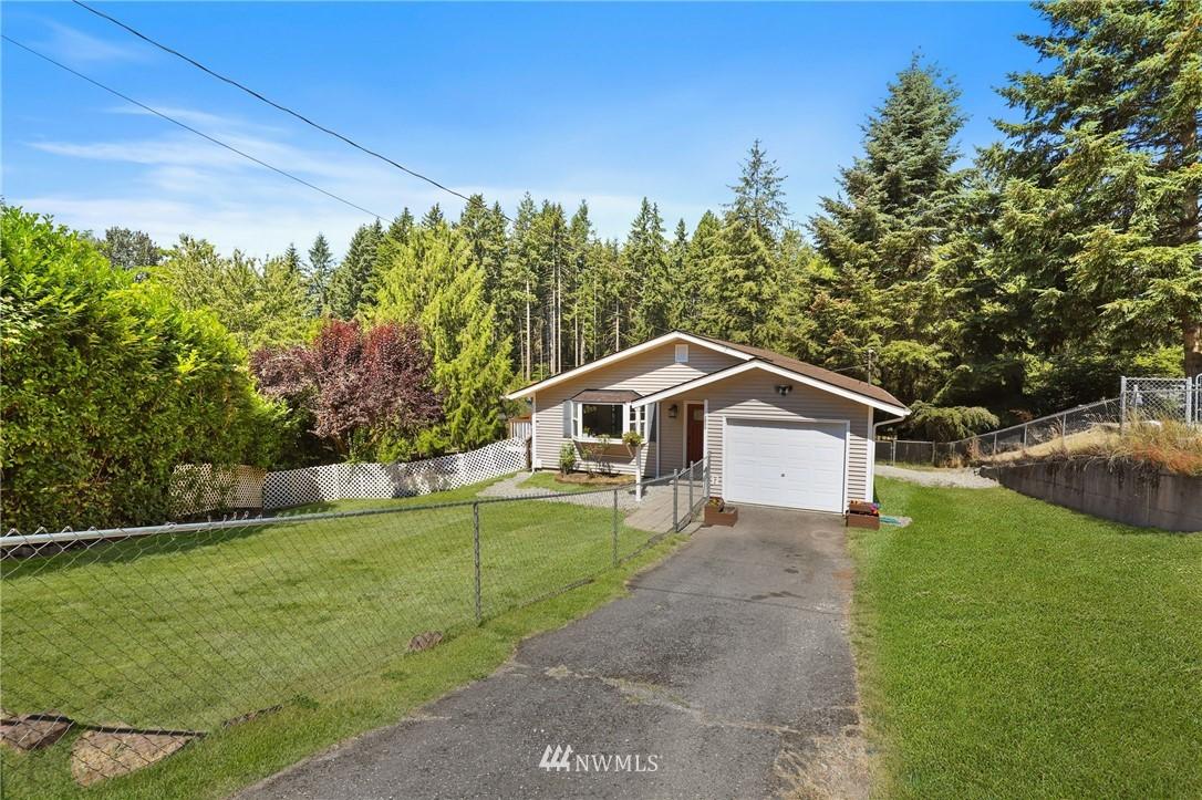Sold Property   2055 SE Dalea Place Port Orchard, WA 98367 25