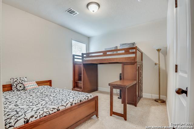 New | 8907 CIMARRON RTE San Antonio, TX 78255 20