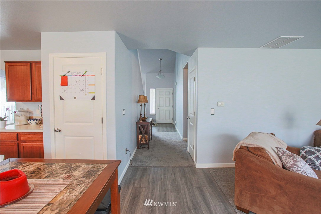 Sold Property | 1410 Riddell Avenue NE Orting, WA 98360 9