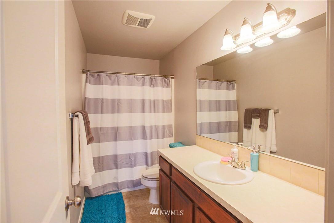 Sold Property | 1410 Riddell Avenue NE Orting, WA 98360 17