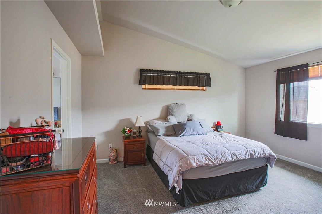 Sold Property | 1410 Riddell Avenue NE Orting, WA 98360 19