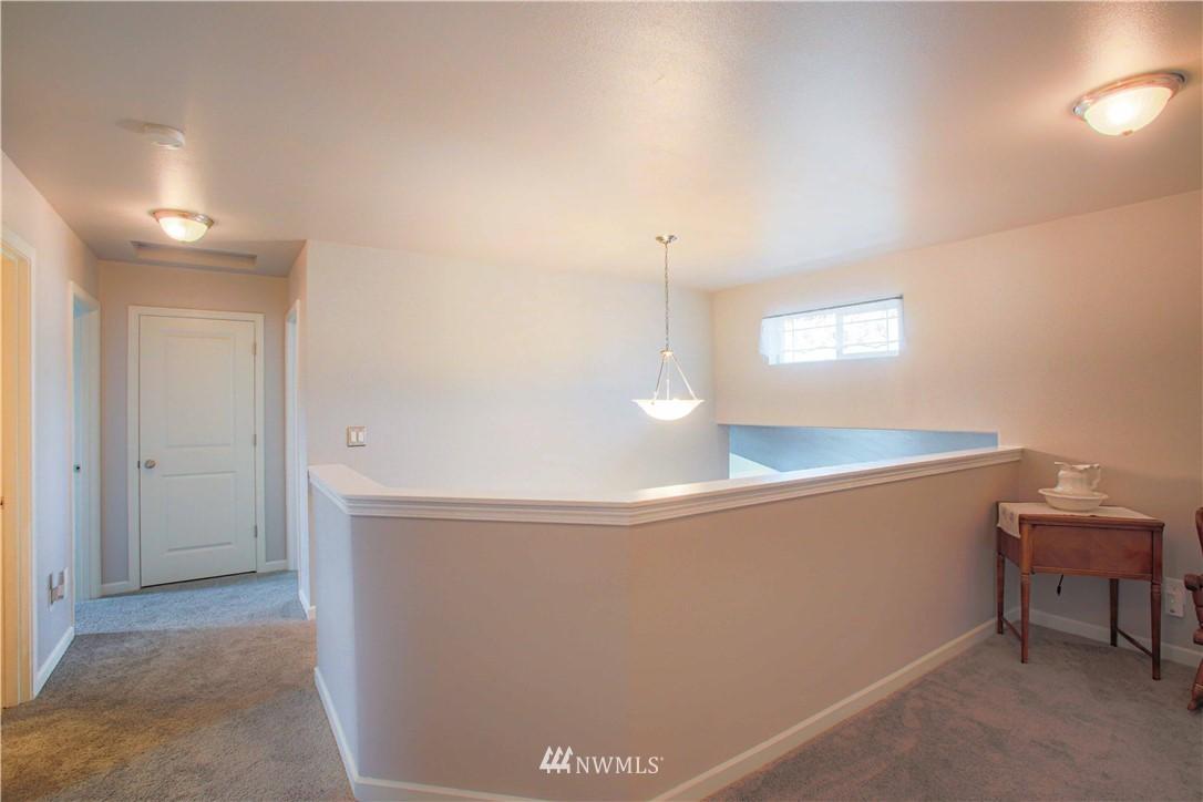 Sold Property | 1410 Riddell Avenue NE Orting, WA 98360 21