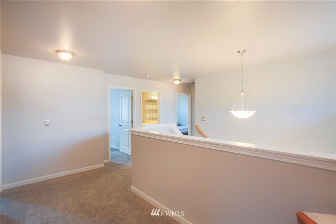 Sold Property | 1410 Riddell Avenue NE Orting, WA 98360 23
