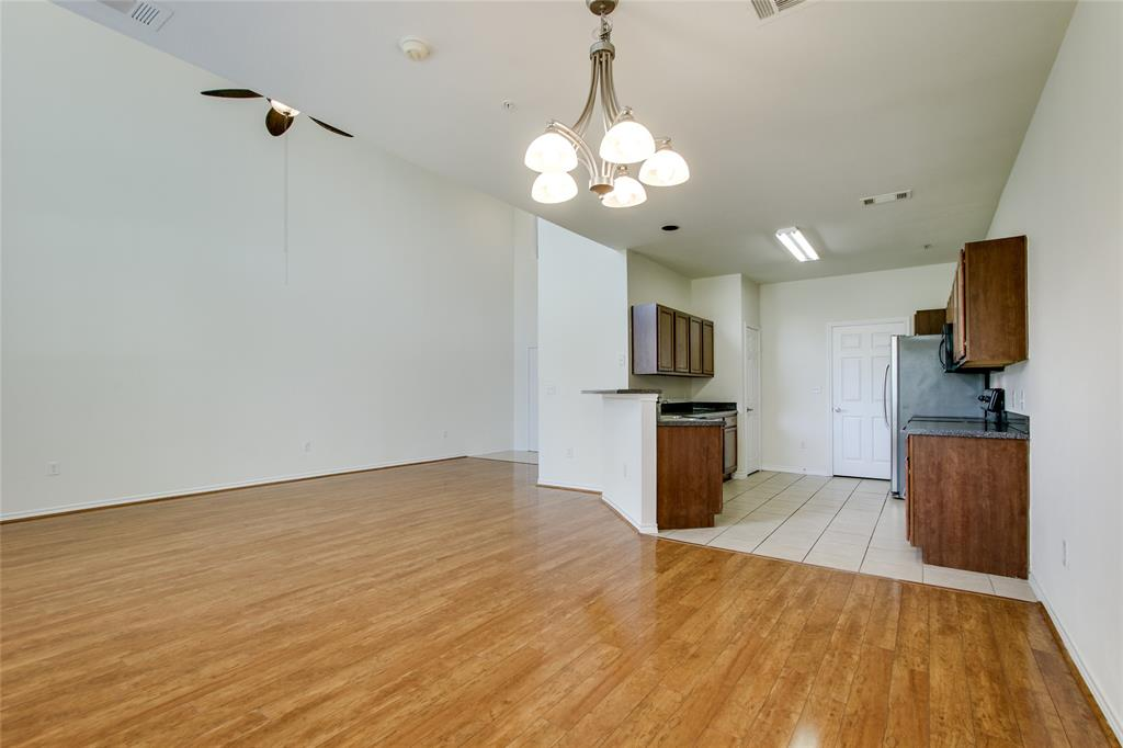 Leased | 1041 Colonial Drive Coppell, Texas 75019 10