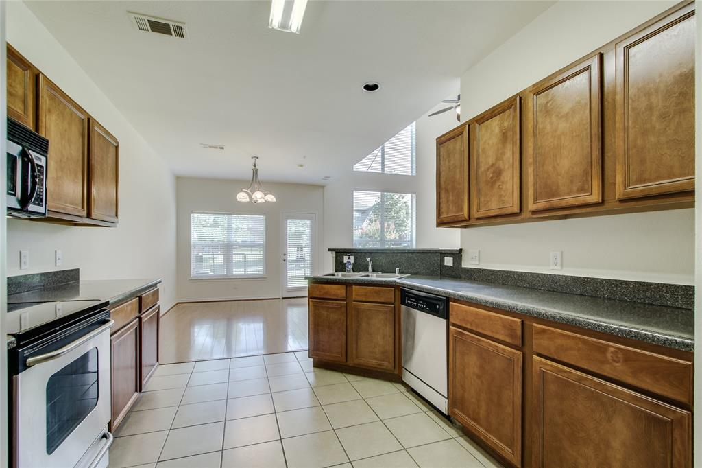 Leased | 1041 Colonial Drive Coppell, Texas 75019 13