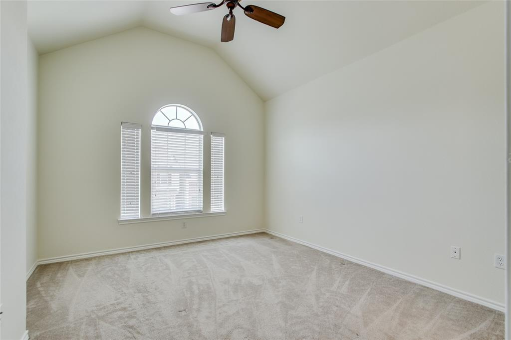 Leased | 1041 Colonial Drive Coppell, Texas 75019 16