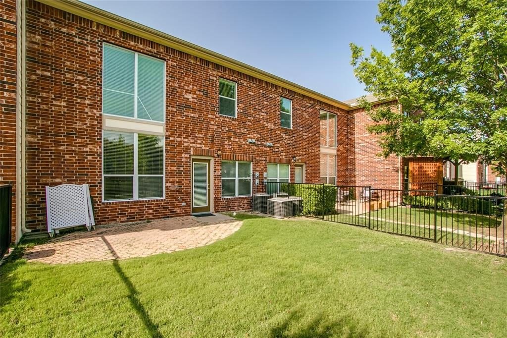 Leased | 1041 Colonial Drive Coppell, Texas 75019 23