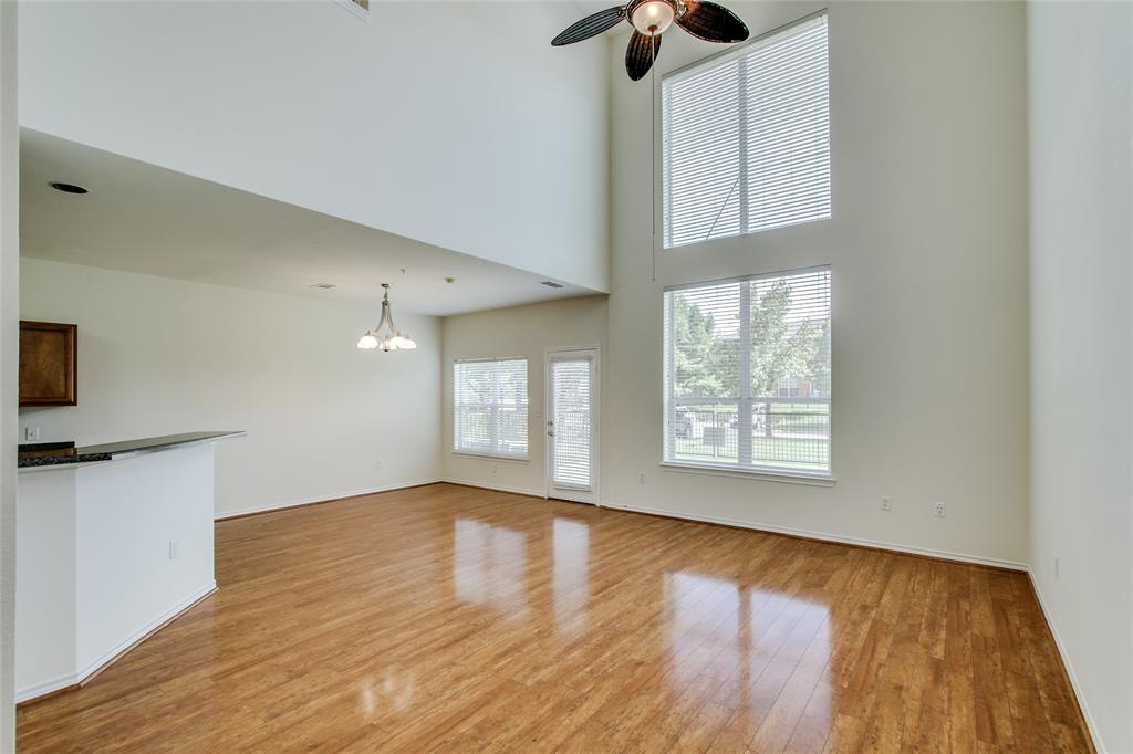 Leased | 1041 Colonial Drive Coppell, Texas 75019 5