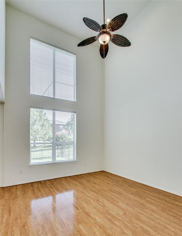 Leased | 1041 Colonial Drive Coppell, Texas 75019 6