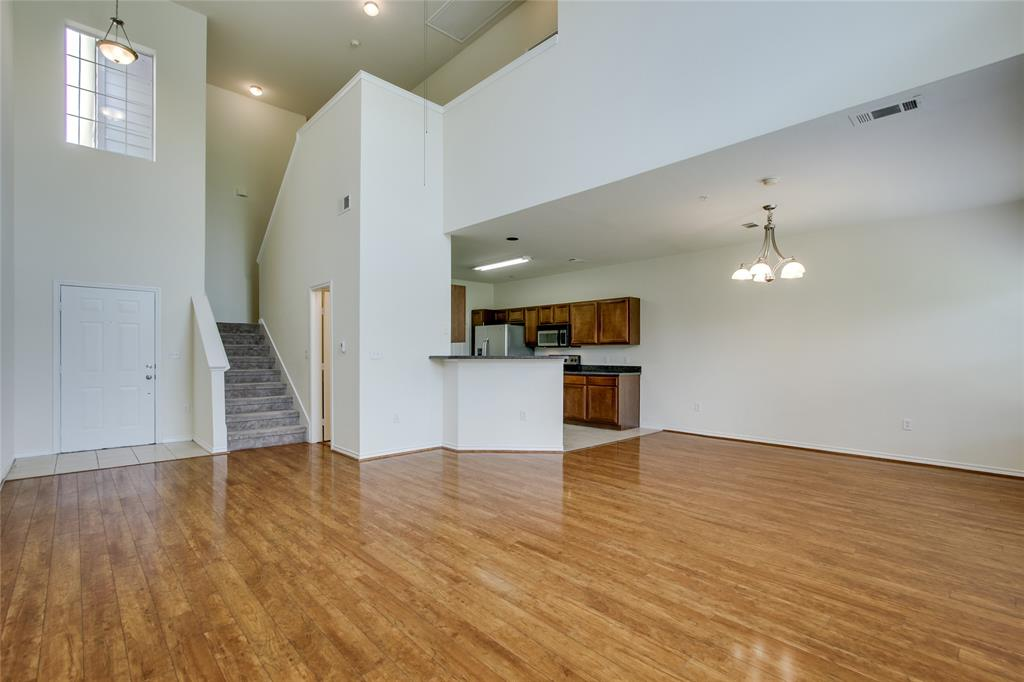 Leased | 1041 Colonial Drive Coppell, Texas 75019 8