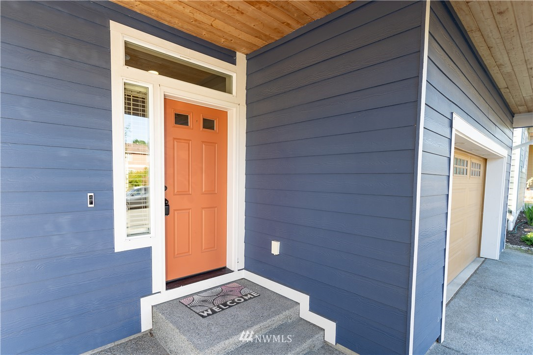 Sold Property   11415 5th Avenue SW Seattle, WA 98146 1