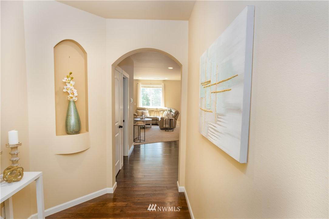 Sold Property   11415 5th Avenue SW Seattle, WA 98146 2