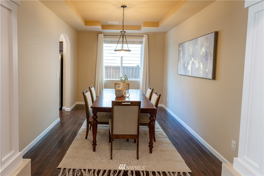 Sold Property   11415 5th Avenue SW Seattle, WA 98146 7